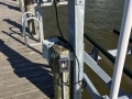 Dock Power and Lighting-02