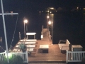 Dock Power and Lighting-04