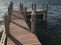 Dock Power and Lighting-15