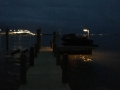 Dock Power and Lighting-17