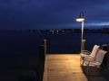 Dock Power and Lighting-18