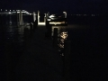 Dock Power and Lighting-19
