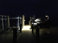 Dock Power and Lighting-20