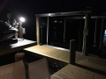Dock Power and Lighting-21
