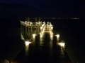 Dock Power and Lighting-29